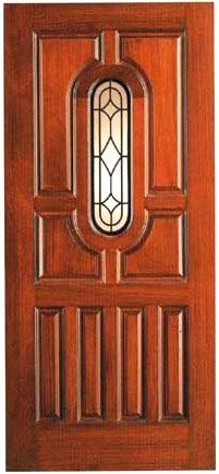 Custom Wood Doors New Orleans Mandeville Amp Metairie From