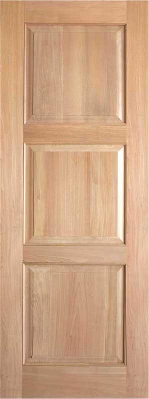 Custom Wood Doors New Orleans Mandeville Metairie From