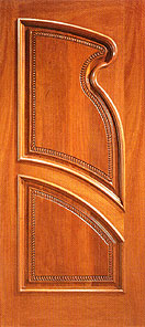 13 Right1 - Solid Wood Doors