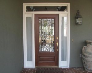 208 Simplicity11 300x240 - Insulated Beveled Glass Doors