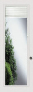612 496 RBL1 110x300 - Fiberglass Doors Artisan Collection