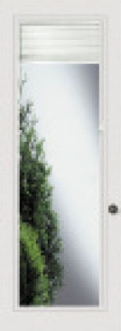 612 496 RBL1 - 612/496-RBL 8'0″ Door