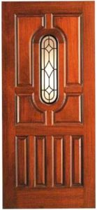 ACACIA IRON 30251 139x300 - Solid Wood Doors