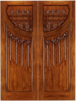 AN 2010 151x2001 - Solid Wood Doors