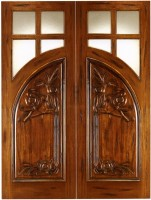 AN 2011 151x2001 - Solid Wood Doors