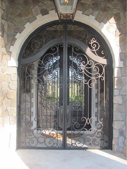 Barcelona Gate1 - Barcelona-Gate