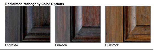 Color Options1 600x195 - Charleston Color-Options