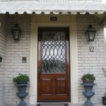 Custom IMG 0722 150x1501 - Custom Doors