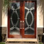 IMG 0791 150x1501 - Custom Doors