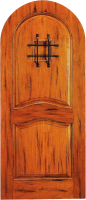 RA 425 86x2001 - Solid Wood Doors