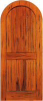 RA 450 86x2001 - Solid Wood Doors