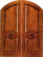 RS 1120 152x2001 - Solid Wood Doors
