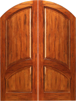 RS 1130 151x2001 - Solid Wood Doors
