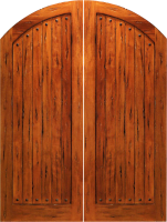 RS 1150 151x2001 - Solid Wood Doors