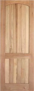 Rustic 11 112x300 - Solid Wood Doors