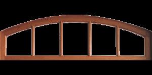 Segment Arch Transom1 300x148 - Transoms