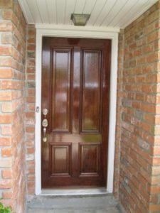 WOOD Style 4 Light1 225x300 - Solid Wood Doors