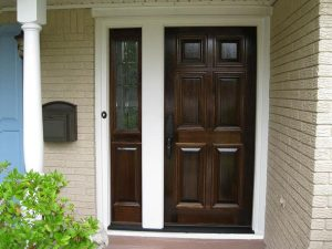 WOOD Style 6 Panel1 300x225 - Solid Wood Doors
