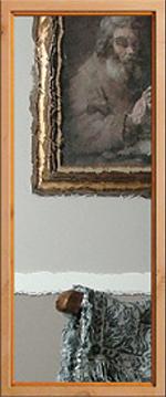 artista glass1 - Artista Glass