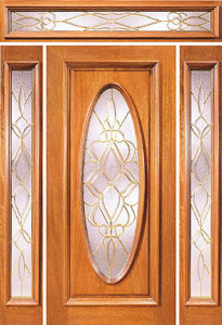 cEX 600 col 205x300 - Insulated Beveled Glass Doors