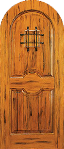 cRA 415 col1 129x300 - Solid Wood Doors