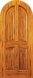 cRA 440 col1 129x300 - Solid Wood Doors