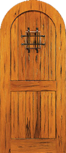 cRA 455 col1 129x300 - Solid Wood Doors