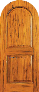cRA 460 col1 129x300 - Solid Wood Doors