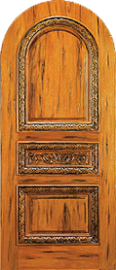 cRA 470 col1 129x300 - Solid Wood Doors
