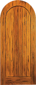 cRA 480 col1 129x300 - Solid Wood Doors
