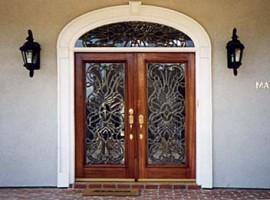 custom111 270x2001 - Custom Doors