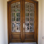 customa2 150x1501 - Durable & Cost Efficient Rear Doors