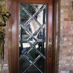 customa3 150x1501 - Custom Doors