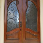 customa5 150x1501 - Custom Doors