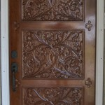 customa6 150x1501 - Custom Doors