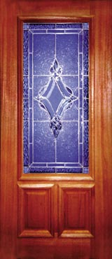 standarddoors018rect1 - 018rect