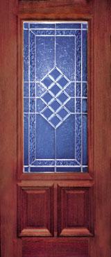 standarddoors0191 - 019