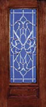 standarddoors10sb1 - BP10s