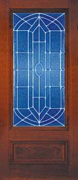 standarddoors2031 - 203