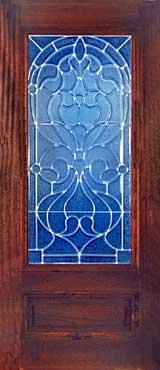 standarddoors209r1 - 209r