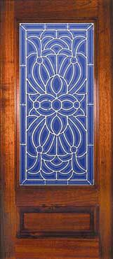 standarddoors2181 - 218