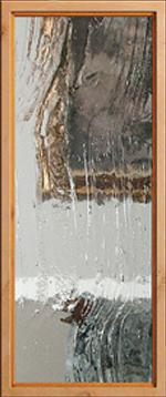 winterlake glass1 - Winterlake Glass