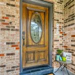 2 2 150x150 - You'll be the ONLY one in your neighborhood with THIS door!