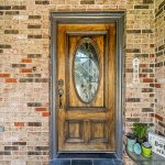 3 2 150x150 - You'll be the ONLY one in your neighborhood with THIS door!