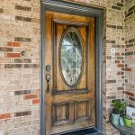 4 2 150x150 - You'll be the ONLY one in your neighborhood with THIS door!