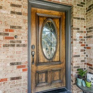 4 2 300x300 - You'll be the ONLY one in your neighborhood with THIS door!