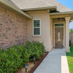 1 2 300x300 - Would You Like to Enhance the Front of Your Home?