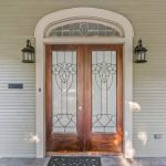 1 3 150x150 - Transform Your Home With Custom Doors