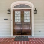 1 4 150x150 - Transform Your Home With Custom Doors