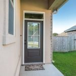 2 150x150 - Would You Like to Enhance the Front of Your Home?